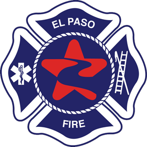 El Paso Fire Dept