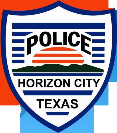 HorizonPD.png