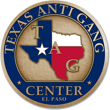 West Texas Anti-Gang Center